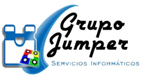 Grupo Jumper